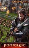 Game-of-kings-Screenshot-1