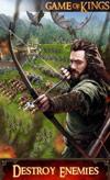 Game-of-kings-Screenshot-2