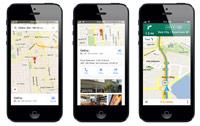 اسکرین-شات-دانلود-Google-maps