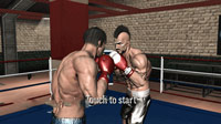 Punch-Boxing-Screenshot-1