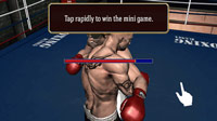 Punch-Boxing-Screenshot-2