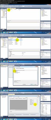 VB.net-Screenshot
