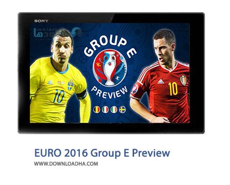 EURO-2016-Group-E-Preview-Cover