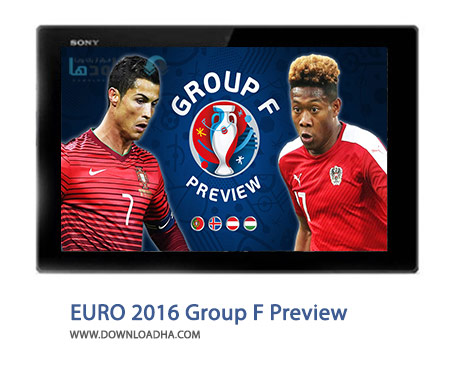 EURO-2016-Group-F-Preview-Cover
