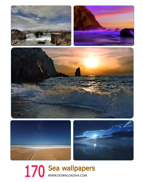 170-Sea-wallpapers-Cover