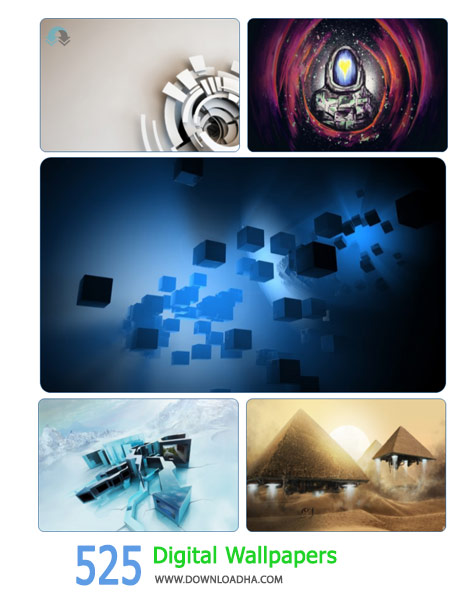 525-Digital-Wallpapers-Cover