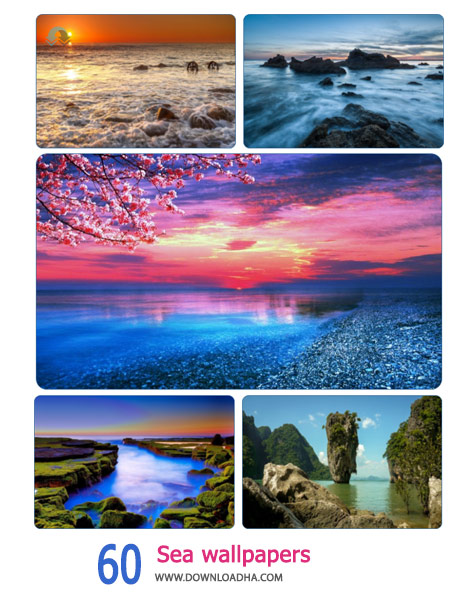60-Sea-wallpapers-Cover