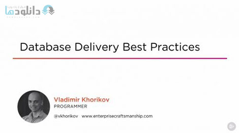 Database-Delivery-Best-Practices-Cover