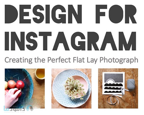 Design-For-Instagram-Creating-the-Perfect-Flat-Lay-Image-Cover