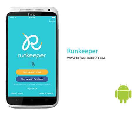 Runkeeper-Cover