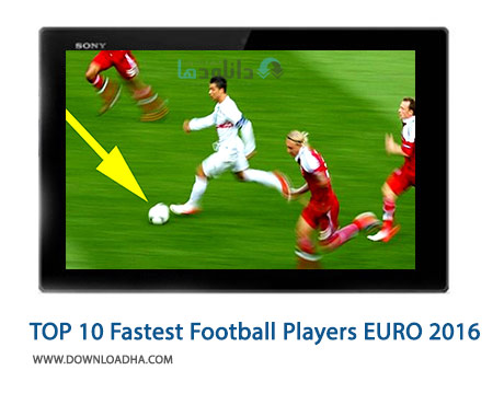 TOP-10-Fastest-Football-Players-EURO-2016-Cover