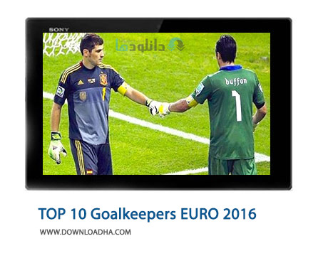 TOP-10-Goalkeepers-EURO-2016-Cover