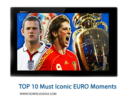 TOP-10-Must-Iconic-EURO-Moments-Cover