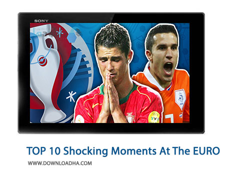 TOP-10-Must-Shocking-Moments-At-The-EURO-Cover
