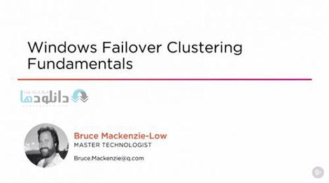 Windows-Failover-Clustering-Fundamentals-Cover