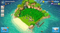 Android-Boom-Beach-Screenshot-3