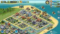 City-Island-3-Screenshot-2