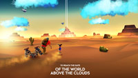 Cloud-Chasers-Screenshot-2