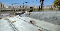 Skateboard-party-3-Screenshot-1