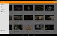 اسکرین-شات-VLC