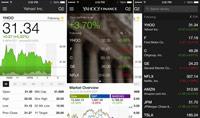 Yahoo-finance-Screenshot