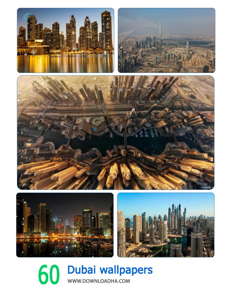 60-Dubai-wallpapers-Cover