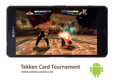 Tekken-Card-Tournament-Cover