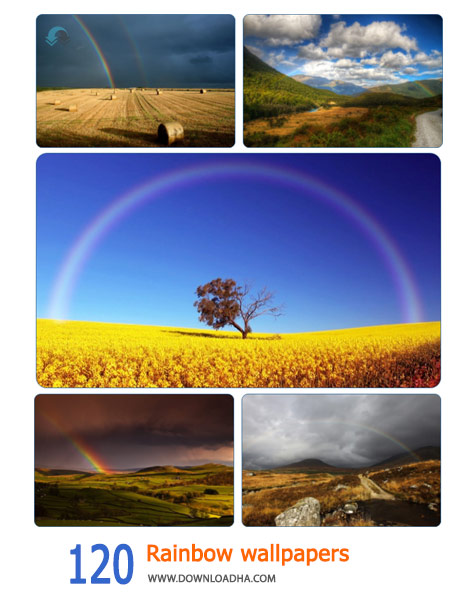 120-Rainbow-wallpapers-Cover
