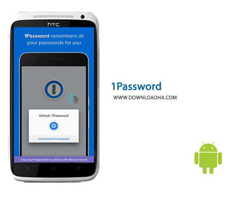 1Password-Cover