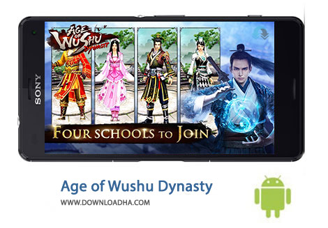 Age-of-Wushu-Dynasty-Cover