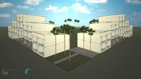 Digital-Tutors-Customizing-SketchUp-Models-with-Styles-and-Style-Builder-Cover