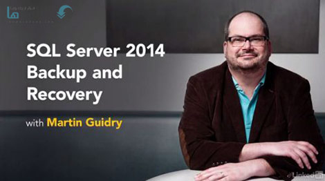 Lynda-SQL-Server-2014-Backup-and-Recovery-Cover