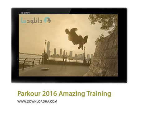 Parkour-and-Freerunning-2016-Amazing-Training-Cover