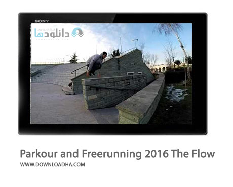 Parkour-and-Freerunning-2016-The-Flow-Cover