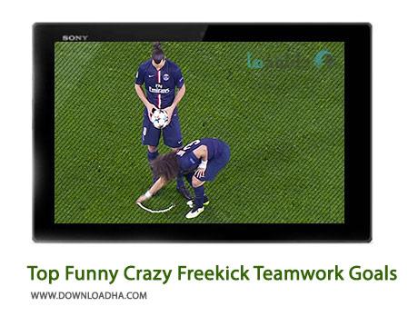 Top-Funny-Crazy-Freekick-Teamwork-Goals-Cover