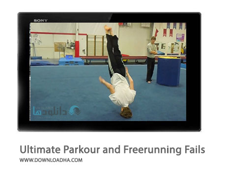 Ultimate-Parkour-and-Freerunning-Fails-Cover