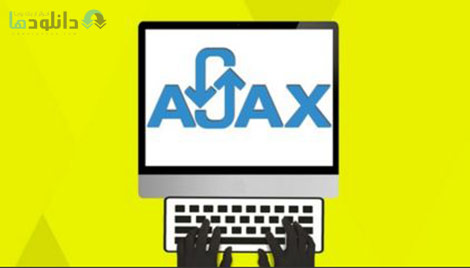 AJAX-with-JQuery-Basics-Beginner-Introduction-Course-Cover