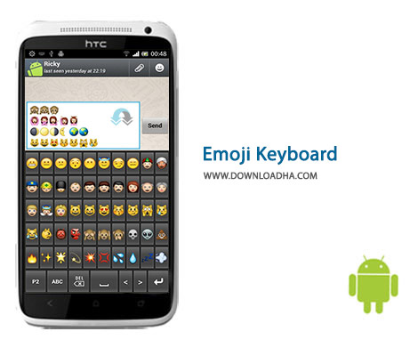Emoji-Keyboard-Cover
