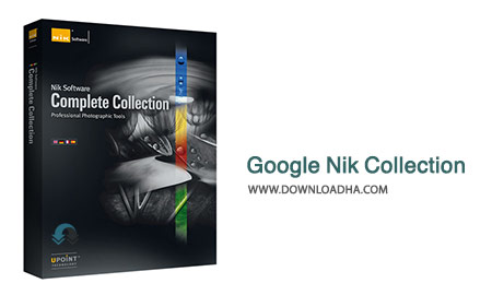 Google-Nik-Collection-Cover