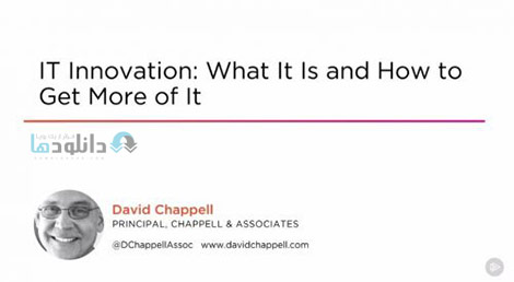 IT-Innovation-What-It-Is-and-How-to-Get-More-of-It-Cover