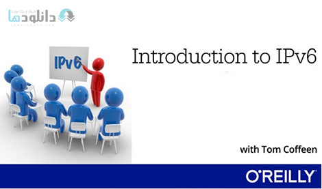 Introduction-to-IPv6-Cover