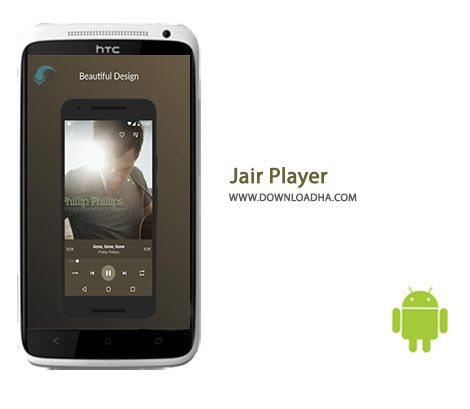 Jair-Player-Cover