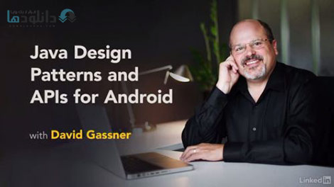 Java-Design-Patterns-and-APIs-for-Android-Cover