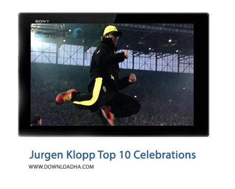 Jurgen-Klopp-Top-10-Celebrations-Cover