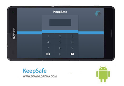 KeepSafe-Cover