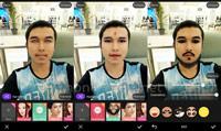 MakeupPlus-Screenshot