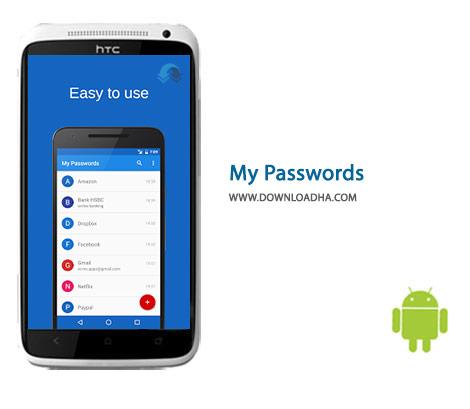 My-Passwords-Cover