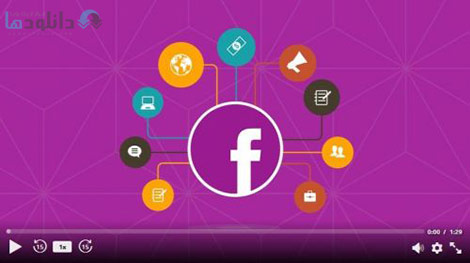 Udemy-Facebook-Marketing-Reveal-The-Power-of-Promoted-Posts-Cover