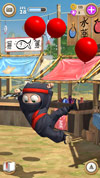 Clumsy-Ninja-Screenshot-1