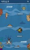 Doodle-Jump-Screenshot-2